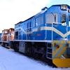 釧路臨港線。ついに鉄道模型化する。
