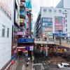 松戸市採用試験上級事務職(B)の面接の内容と雰囲気は?