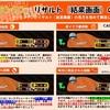 【ゲーム】スプラトゥーン2『サーモンラン』のルールを適当にインセプション…!(適当サモラン知識)