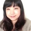 山藤紗名英はこんな人です。