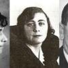 ロシア革命で殺されたロマノフ王家の生き残りと主張する詐欺師たち