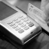 【全旅人要注意!】クレジットカードのスキミング被害がもはや他人事ではない件。