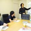 8月21日(月)開催のブログ構築勉強会は、残り1枠です。