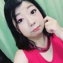 ヒオキタマオオフィシャルブログ「ひおにっき。」