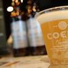 埼玉県民ならずとも注目! コエドビール「COEDO毬花-Marihana-」の缶と瓶がついに発売