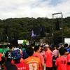 10/16 まつやまお城下リレーマラソン2016に参加してきました!