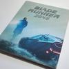 ブレードランナー 2049 UK版スチールブック 【レビュー】