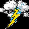 強風・豪雨にご用心。ガーデニングの台風対策6つのポイント