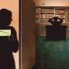 スローン1 第39幕:匿名の贈り物~解答~