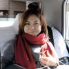 乗客:玉井夕海さん