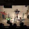 リーディングステージ『ポーカーフェイス第9.5話 或る日』A班千秋楽