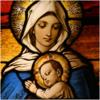 異端の布石「天の父母」(天の父母様で祈祷してはいけません。)