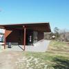 木更津・KURKKU FIELDS(クルックフィールズ)は自然派親子にぴったりな施設