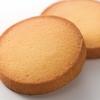 サクサク感を出すクッキーを作るコツとは?