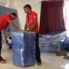 Need of packers and movers Hyderabad in relocation
