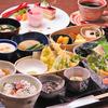 【オススメ5店】大名・今泉・警固(福岡)にあるカフェが人気のお店