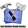 TODO管理ができるXTODOというXcodeのプラグインが便利