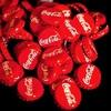 コカ・コーラ スリムボトル 地域デザイン⁉手に入れたいデザインとは!