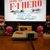 中嶋悟のF1 HERO