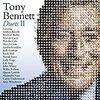 Tony Bennett/ Duets An Anerican Classic