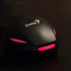 有線・無線・ゲーミングマウスの最強おすすめランキング。【AMAZONで購入可】