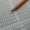 絶対に出ない国語現代文入試問題