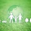 【グリーンウォッシュを防ぐために】企業のESGは誰が先導すべきなのだろうか