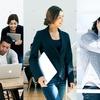 【個別面談】「急成長する組織で、成長する社員の特徴とは?」(レバレジーズグループ)