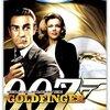★訃報:「007ゴールドフィンガー」ボンド・ガール、オナー・ブラックマン死去。94歳。