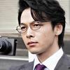 中村倫也company〜「いや〜久しぶりに聞きました。キザという言葉!」