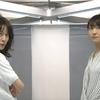 コードブルー新垣結衣と戸田恵梨香の私服はズルいよね!!