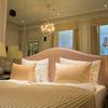 Hotel Sacher Wien(ホテルザッハーウィーン) : 部屋 Superior Room