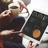 データ101:マーケティングにとってなぜデータ統合は重要なのか?