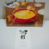【デザインフェスタvol.48 】初めてデザフェス@東京ビッグサイトに参加するの巻~その2~