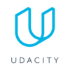 【Udacity講義】Intro Model Evaluation and Validation - Machine Learning Engineer Nanodegree