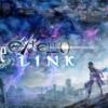 PS4/PSVita『Fate/EXTELLA LINK』のペリスコープ番組を配信!新参戦サーヴァントの発表もある模様!