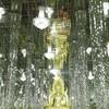 ガラスのお寺ワット・ター・スンと自然公園フップ・パー・タート〜ウタイタニー〜