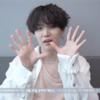 SUGA動画🌟BIG HITのオーディション「HIT IT Audition 」
