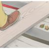 旅かえるの旅行記 (3) 松島、天橋立