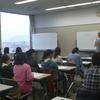 4/27高校入試説明会