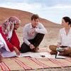 【映画】Amazonプライムビデオで ずっと気になってた「砂漠でサーモン・フィッシング」を鑑賞