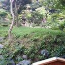 ゴールデンウィーク2016東京都内お出かけ散歩道
