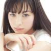 話題の女優・中条あやみの気になるプロフィールやスリーサイズは!?