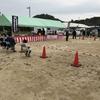 甲斐犬サン、秋田犬保存会を見学するの巻〜 ⁽⁽◞(꒪ͦᴗ̵̍꒪ͦ=͟͟͞͞ ꒪ͦᴗ̵̍꒪ͦ)◟⁾⁾さーさん感激‼︎