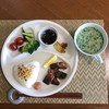 ★TODAY「ワンプレートランチ」&「つけ麺と手羽先煮付け定食」レシピ付き♪