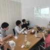 社内エンジニアが集う Tech Lunch(テックランチ) の紹介