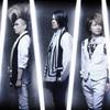 BABYMETALの「ギミチョコ!!」でお馴染み上田剛士氏がBUCK-TICK New Albumに参加!