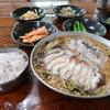 済州島(チェジュ島)グルメ #夏に食べたいチェジュの「ムルフェ」特集