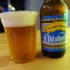 Sierra Nevada BrewingのOktoberfestを飲んでプチオクトーバーフェスト気分