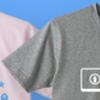 はてなTシャツ2013を販売開始しました